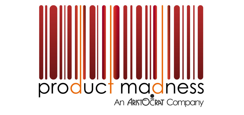 Product-Madness-Title