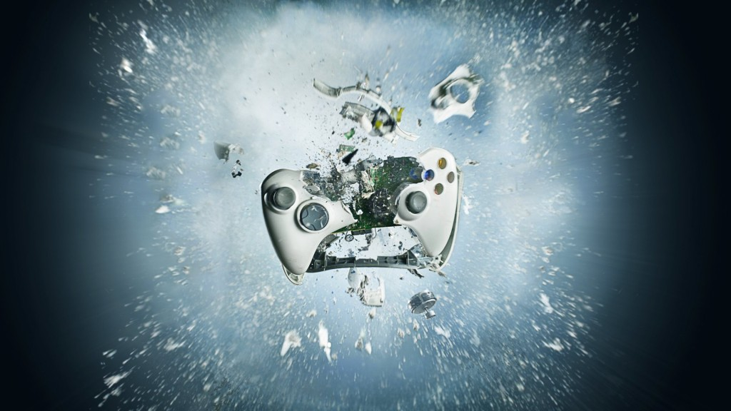 8589130499956-video-game-controller-wallpaper-hd